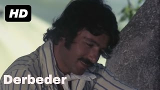 Derbeder - HD Film (Restorasyonlu)
