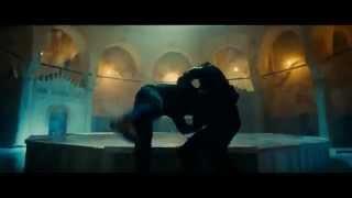 Заложница 2 - русский новый трейлер (2012)