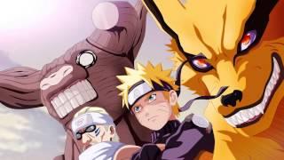 Naruto Shippuuden OST - Rinkai