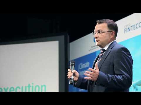 Climate Innovation Vouchers   Award Ceremony