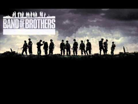 Band of Brothers Suites 1+2