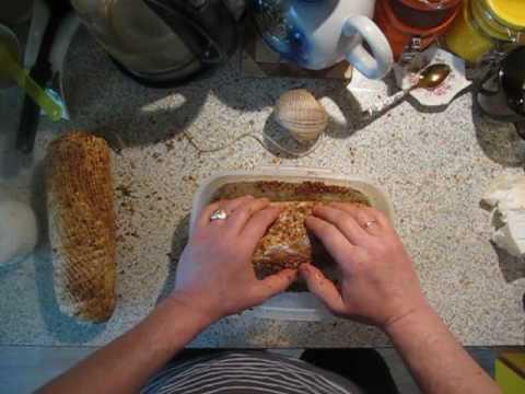 Как сделать компрессор из холодильника своими руками 66