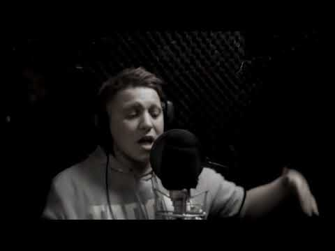 Mc Pat Flynn - Can't Be Me (new)