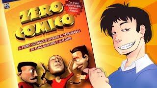 Giochi Brutti - EP43 ZERO COMICO