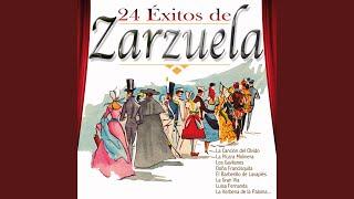 "La Parranda: ""Ofrenda"" (Remastered)"