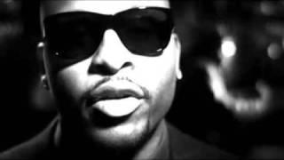 Royce Da 5'9 - Part Of Me[Official Music Video][