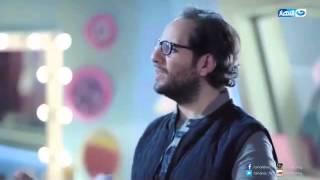 أحمد أمين: «ظلمنا البطيخة لما شبهناها بالجواز» (فيديو)