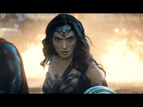 Wonder Woman Gal Gadot Opens Up About Her Jewish Identity