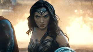 Wonder Woman Gal Gadot Opens Up About Her Jewish Identity