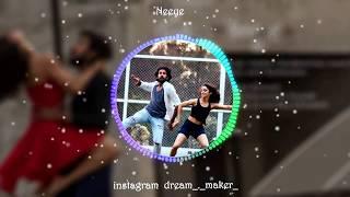 Neeye   A tamil musical dance video   Phani Kalyan   Gomtesh Upadhye