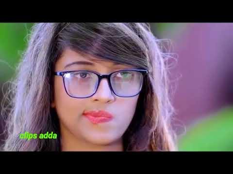 Ek Aisi Ladki Thi whatsapp status 2017