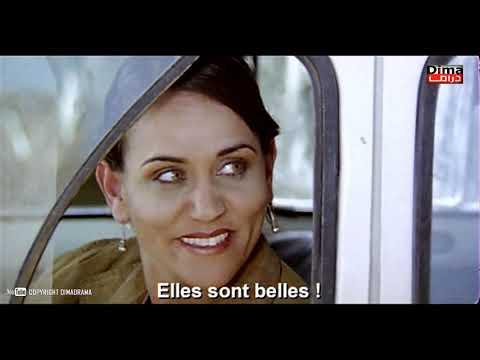 Film marocain argana youtube for Film marocain chambra 13