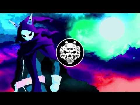 Yellow Claw & Cesqeaux - Legends ft. Kalibwoy (Lord Swan3x & Code Pandorum Remix)