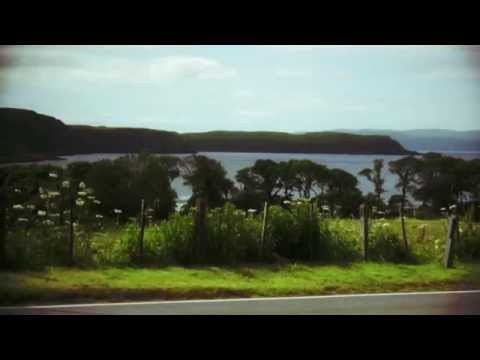 NRK1 ft. ZAAK - Natureal