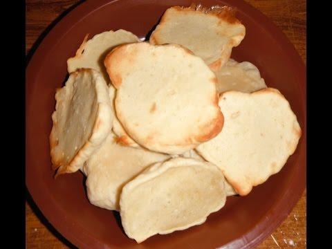 Вопрос: Как приготовить оладьи в микроволновой печи?