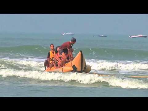 India Travelogue Episode 22: Return to India's favorite vacation destination – Goa