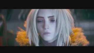 Destiny: König Der Besessenen / Story Trailer ( Ge
