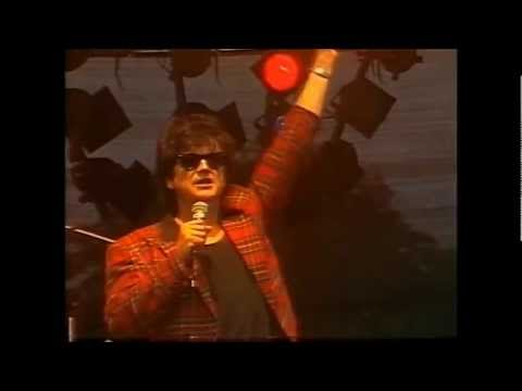 Leslie McKeown & Ian Mitchell (Bay City Rollers) - S.A.T.U.R.D.A.Y. Night -