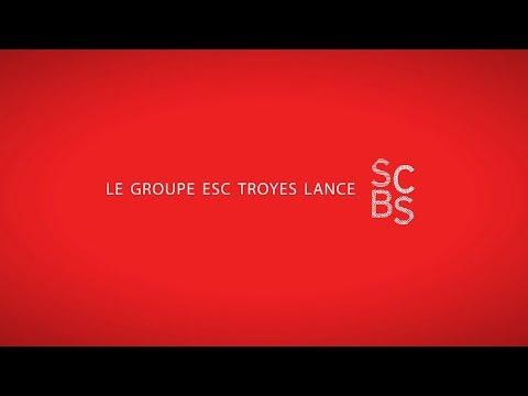 SCBS - Jour de lancement !