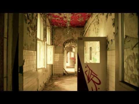 Abandoned Children's Hospital / Verlassenes Kinderkrankenhaus (Urban Exploration)