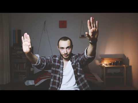 Davin Art - Pro Tv , Tv Arad , do you love romanian people ,  50bani , etc