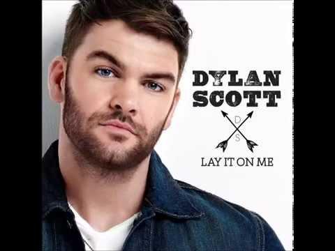 Dylan Scott – Lay It On Me( Audio )
