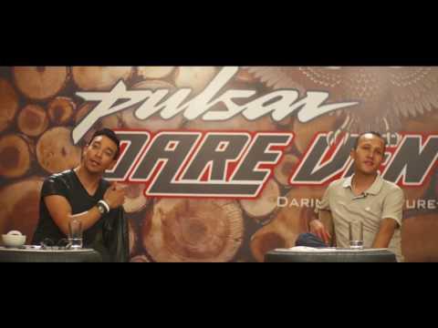 Pulsar Dare Venture Season 2 || S02 Episode 2 - Full Episode