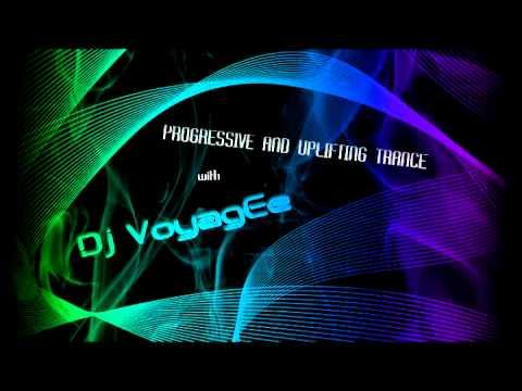 Trance Mix 19/11/2011 mp3