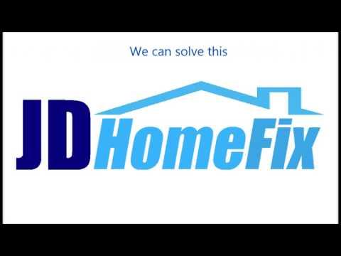 JD HomeFix