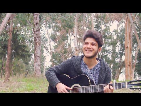 Ömer Tekin - Ağlama Beni Ana (Akustik Cover)