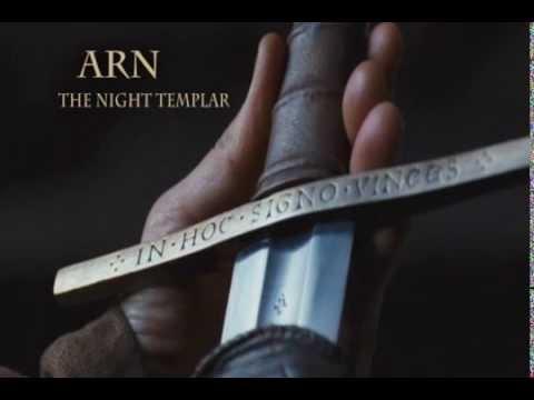 Download To Varnhems - Arn the Knight Templar