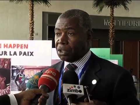 Guiné Bissau | Jornal da zimbo | TV Zimbo |