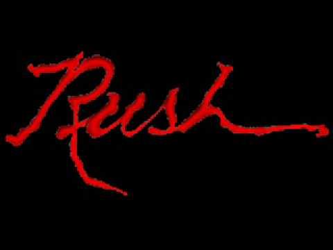 Rush - The Spirit Of Radio - St Louis 1980