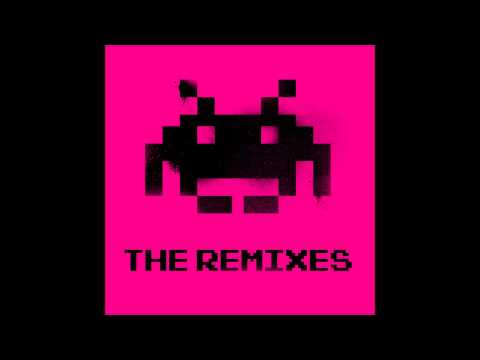 Tiny Dancer feat Casey Barnes Deadmau5 Remix