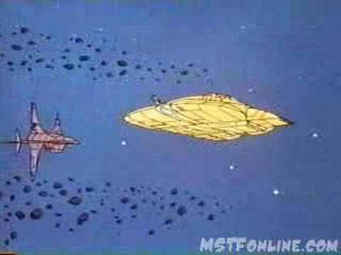 """MSTF 2004 Closing Credits (TF """"Outtakes"""")"""