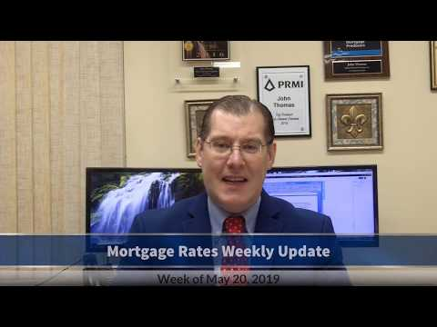 mortgage-rates-weekly-video-update-[may-20-2019]