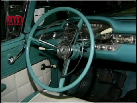ford edsel failure executive report The ford edsel failure executive report is one of the most popular assignments among students' documents if you are stuck with writing or missing ideas, scroll down and find inspiration in the best samples.
