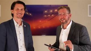 Exponential Africa with Rob Nail - Singularity University - S1 EP 20