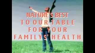 GLUTATHIONE TLAXCALLI (ENZYMATIC TORTILLAS)  IS A NATURAL CELLULAR ANTIOXIDANT HEALTHY FAMILY MEAL