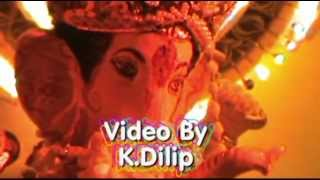 Download Hindi Video Songs - Ganapati Bappa Morya