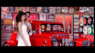 """Dian Conceicao Si Goyang Jempol """" Cowok Modus """"  ( Official Video )"""