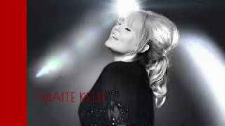 Baixar Maite Kelly - Die Liebe Siegt Sowieso (Herz Edition - offizieller Trailer)