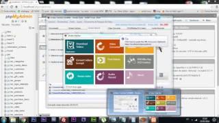 Video zerando o sistema pdv download MP3, 3GP, MP4, WEBM, AVI, FLV Mei 2018