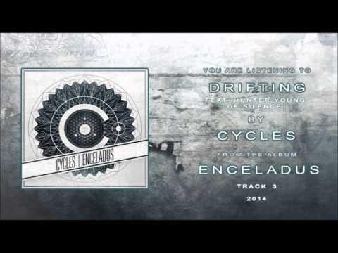 Djent/Progressive Metal Compilation 2