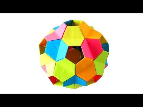 Видео Подарок на новый год прикол