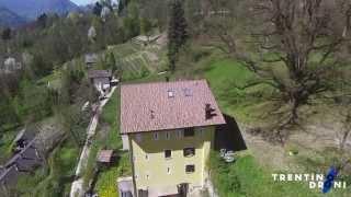 Maso Weiss | Trentino Droni