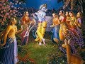 Madhuripur Atra Vasante -A kirtan on 11-08-2017 Evening