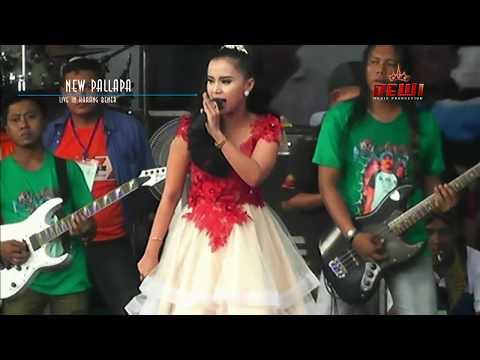 Dwi Ratna NEW PALLAPA 2017 Karang Bener