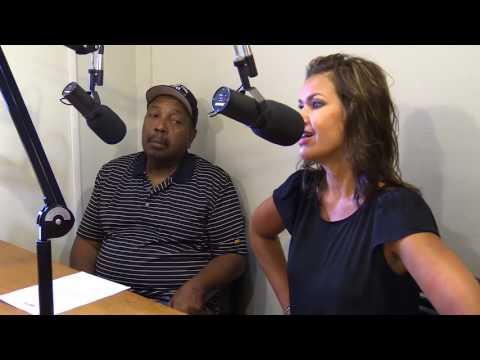 Great Lakes Health Radio - Men's/Prostate Health