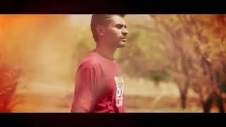 Vanava Petala Ajay Atul New song From ghuma(2017)